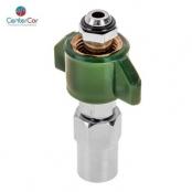 Conector para Extensão de Oxigênio
