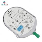 Cartucho (Eletrodos com Bateria) PadPack Adulto - HeartSine