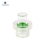 Válvula para Máscara Pocket - MD