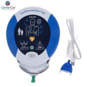 Desfibrilador Samaritan PAD 300P - HeartSine