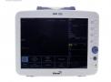 Monitor Multiparâmetro BM5 - BIONET