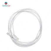 Extensor PVC 10 m para Cateter Tipo Óculos