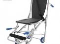 Cadeira de Resgate em Alumínio