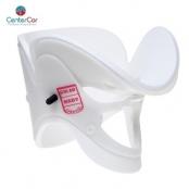 Colar Cervical - Baby
