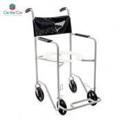 Cadeira de Rodas para Banho POP RI