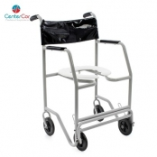 Cadeira de Rodas para Banho BIG