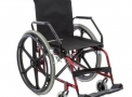 Cadeira de Rodas Free