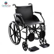 Cadeira de Rodas 1016