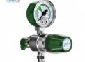 Válvula Redutora para Rede Canalizada Oxigênio