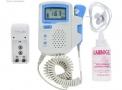 Detector Fetal DF - 4002 com Bateria e Carregador