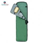 Capa para kit Cipa / Industria - Verde