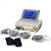 Cardiotocógrafo Silver Cardiotocografo Silver