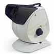 OPTEC 5000 - ACUIDADE VISUAL/ TESTE VISUAL