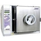 Autoclave Sercon 54 Litros com Bomba Vácuo Reservátorio de Agua e Impressora
