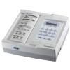 Eletrocardiógrafo ECG 12 Canais - Bionet - CardioCare 2000 FORMATO A4