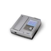 Eletrocardiógrafo ECG 12 Canais - Bionet - com LCD CardioTouch 3000