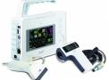 Monitor de Sinais Vitais Automatizados BM1 Bionet - AUTOMATIZAÇÃO DE SINAIS VITAIS