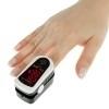 Oxímetro de Pulso de Dedo - ChoiceMMed - MD300C1 Fingertip
