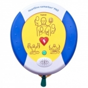 DEA samaritan® PAD 350P Trainer (Simulador) HeartSine