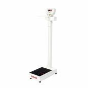 Balança Médica Antropométrica Digital - Balmak- BKH-200FAN POR APENAS R$ 999,00 + FRETE