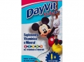 DayVit Kids 1+ Solução com 120ml