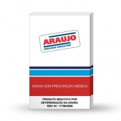 Coversyl Plus 4mg com 30 Comprimidos