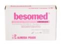 Besomed Almeida Prado com 60 Comprimidos