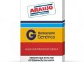 Fluocinolona Acetonida + Hidroquinona + Tretinoína Nova Química Genérico Creme com 30g