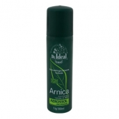 Arnica Dr. Ideal Aerossol para Massagem (...)