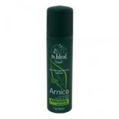 Arnica Dr. Ideal Aerossol para Massagem Extra Forte com 73g