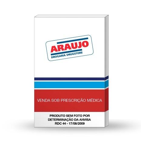 Nasonex Nasal Aquoso com 60 Doses
