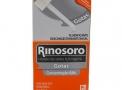 Rinosoro Gotas com 30ml