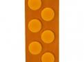 Kolantyl Envelope com 6 Comprimidos