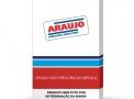 Pulmicort 0,25mg Suspensão para Nebulização Frasco 5 Frascos de 2ml