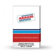 Ablok Plus 25mg + 12,5mg com 30 Comprimidos