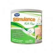 Stimulance Multi Fiber Suplemento de (...)