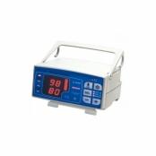 Oxímetro de Pulso - Emai/Transmai - OX-P-10 APENAS R$ 3.190,00 + FRETE