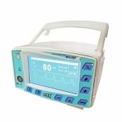 Monitor Cardíaco - Emai/Transmai - MX-100 APENAS R$ 3.045,00 + FRETE