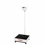 Balança Digital Fitness/Farmácia - Balmak - BK-200FN - 200kg