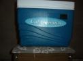 Caixa Térmica 15 litros com Termômetro