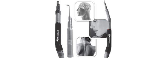 Kit Médico-Cirúrgico Completo