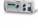 Ventilador Microtak 920 Resgate - VENTILADOR DE TRANSPORTE PARA AMBULANCIAS ADULTO E PEDIATRICO