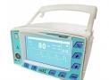 Monitor Cardíaco MX100