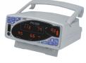 Monitor de Pressão PX 200