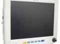 Monitor Modular Multiparâmetros WL80