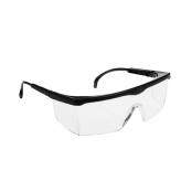 Óculos de Proteção em Policarbonato