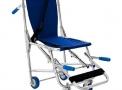 Cadeira de Rodas Resgate VNO
