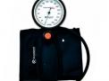 Aparelho de Pressão Clínico Incoterm EC500