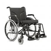 Cadeira de Rodas Big