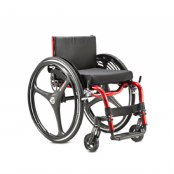 Cadeira de Rodas Speed